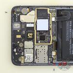 How to disassemble LeTV Le 2 X527, Step 10/2