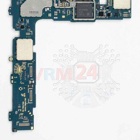 Motherboard A1
