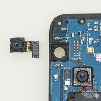 How to disassemble Samsung Galaxy A6 (2018) SM-A600, Step 8/2