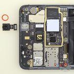 How to disassemble LeTV Le 2 X527, Step 9/2