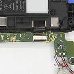 How to disassemble HTC Desire 310, Step 7/2