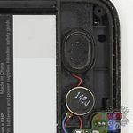 How to disassemble HTC Desire 310, Step 6/3