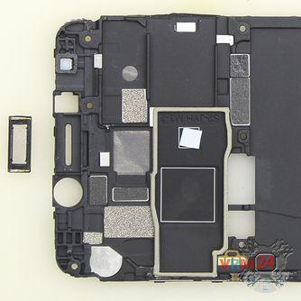 How to disassemble LeTV Le 2 X527, Step 8/2
