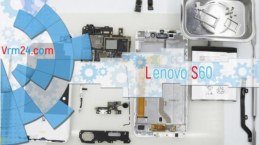 Technical review Lenovo S60